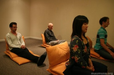 maum-meditation-local-center003-589x392