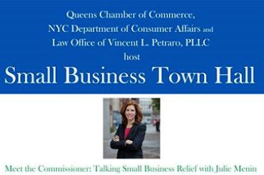 DCA Town Hall-1