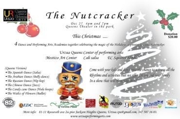 Nut-Cracker-Poster-Eng